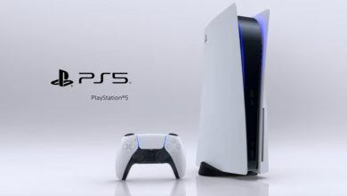 صورة ملخص مؤتمر سوني بلايستيشن PS5 – أهم الألعاب القادمة للجهاز شكله الرسمي وأهم خصائصه!