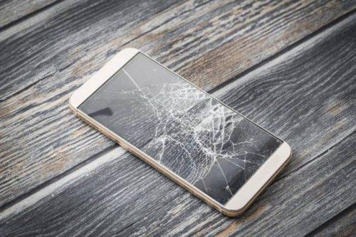 تغيير هاتفك الأندرويد