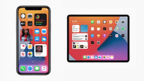 متى يصدر تحديث iOS 14 و iPadOS 14 ؟ إليك موعد الإصدار لأجهزة الايفون والايباد المدعومة!