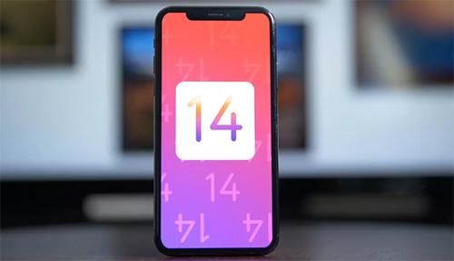 تحديث iOS 14 – المميزات الكاملة، هواتف الايفون المدعومة، وكل ما تود معرفته!