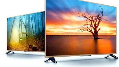 Photo of هل تبحث عن تلفاز جديد؟ إليك أفضل التلفزيونات الذكية ل- عام 2020