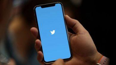 صورة تويتر يطلق ميزة التغريدات الصوتية حتى 140 ثانية – تعرّف عليها!