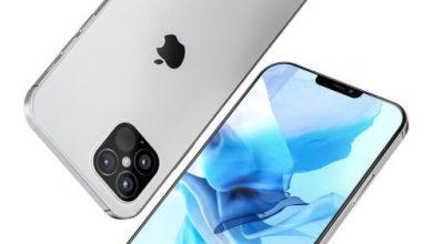 صورة ابل قد تطلق إصدار أصغر وأرخص من ايفون 12 القادم – قد يتوفر في الدول العربية!