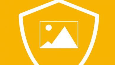 Photo of تطبيقات الأسبوع للايفون والايباد – مجموعة شاملة مفيدة مطلوبة من الجميع وألعاب مسلية كلها مجاناً!