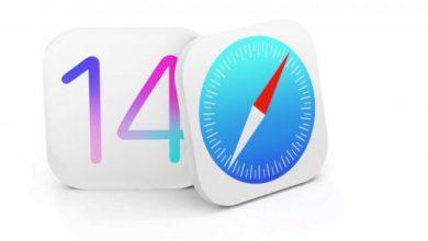 صورة تحديث iOS 14 – ميزة جديدة قادمة قد تغنيك عن تطبيقات الترجمة!