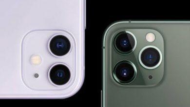 Photo of تحديث iOS 14 – كيف يجعل التصوير بكاميرا الايفون أفضل؟