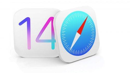 تحديث iOS 14 - ميزة جديدة قادمة قد تغنيك عن تطبيقات الترجمة!