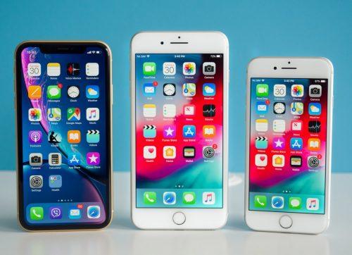 تحديث iOS 14 القادم - أخبار سارة بخصوص دعم هواتف الايفون!