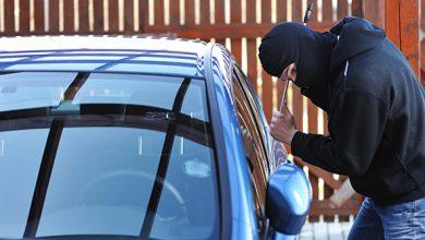 Photo of تعرف على أفضل أجهزة حماية السيارات من السرقة لعام 2020