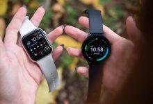 Photo of هل تُريد شراء ساعة ذكية؟ إليك أفضل الساعات الذكية للعام 2020