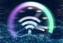 Photo of أفضل عناوين DNS لتصفح آمن وسريع على حاسوبك في عام 2020