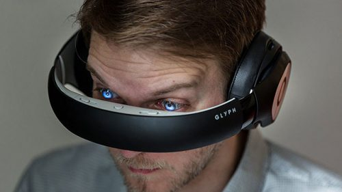 تعرف على أفضل نظارات الواقع الافتراضي في العام 2020