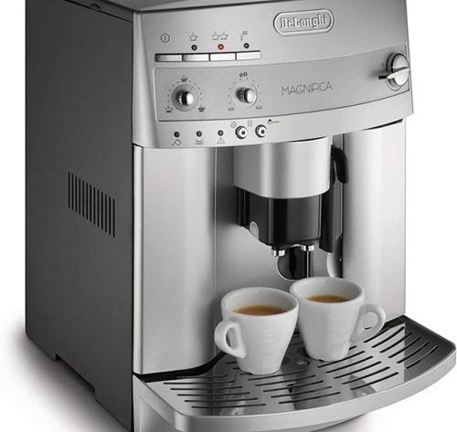 تعرف على أفضل ماكينات عمل القهوة في العام 2020