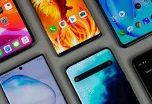 Photo of قائمة بأهم الهواتف الذكية القادمة خلال شهر يوليو – منها رينو 4 وريدمي نوت 9