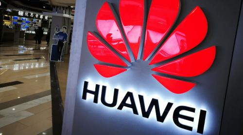 لأول مرة - هواوي تصبح أكبر شركة مصنعة للهواتف الذكية في العالم متفوقة على سامسونج و ابل!