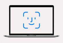 Photo of أبل تنوي إضافة خاصية Face ID في أجهزة أخرى غير الآيفون وماك بوك أولًا