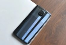 Photo of رسميًا – إطلاق هاتف Poco M2 Pro بسعر منخفض ومواصفات مميزة