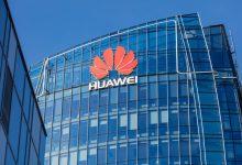 Photo of هواوي ستظل في المركز الأول لأكبر شركات الهواتف الذكية في يونيو 2020