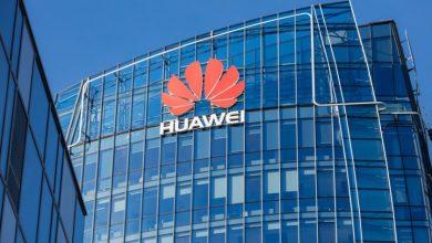صورة هواوي ستظل في المركز الأول لأكبر شركات الهواتف الذكية في يونيو 2020