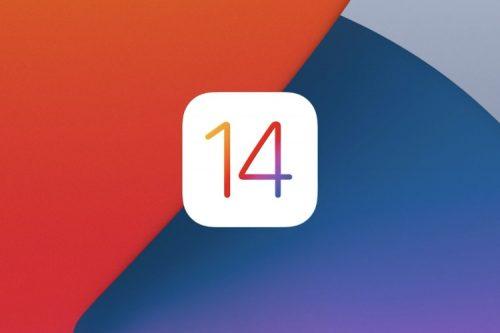 تحديث iOS 14 - المميزات الخفية ، الجزء الثاني!