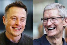 Photo of كم تبلغ رواتب الرؤساء التنفيذيين لأشهر الشركات التقنية؟! هذا ما نعرفه!