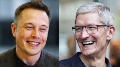 صورة كم تبلغ رواتب الرؤساء التنفيذيين لأشهر الشركات التقنية؟! هذا ما نعرفه!