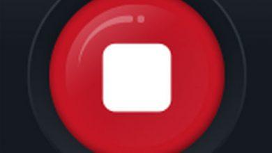 Photo of تطبيقات الأسبوع للايفون والايباد – باقة متنوعة وشاملة من التطبيقات المميزة والألعاب الشيقة متاحة مجاناً!