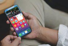 Photo of تحديث iOS 14 – ما هي ميزة صورة في صورة Picture in Picture ؟ وكيف تعمل؟