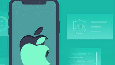 صورة برنامج AnyFix لإصلاح مشاكل الايفون والايباد بنظام iOS و أخطاء iTunes !