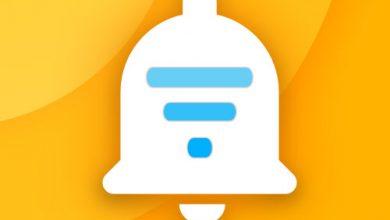 صورة تطبيقات الأسبوع للاندرويد – تطبيقات اندرويد الجديدة 2020 والمتاحة مجانًا لفترة محدودة والمزيد