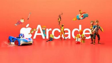 Photo of من Apple TV حتى Arcade – هل نجحت خدمات ابل الجديدة حتى الآن؟