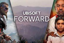 Photo of مؤتمر Ubisoft Forward للألعاب – أساسنز كريد فالهالا، فار كراي 6 وألعاب ضخمة للهواتف
