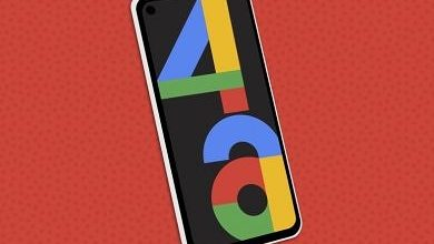 صورة مؤكد – هاتف جوجل بيكسل 4a قادم خلال أيام وهذه هي مواصفاته – هل ستشتريه؟