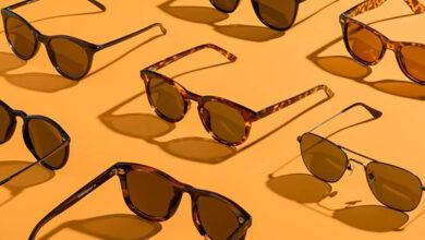 أفضل النظارات الشمسية الرخيصة للشراء من أمازون في العام 2020