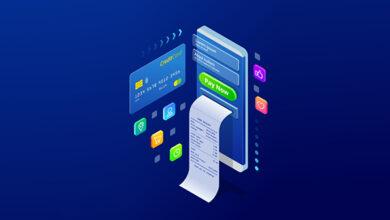 صورة تعرف على أفضل تطبيقات تحويل الأموال لعام 2020