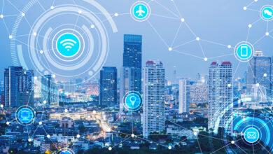 تعرف على أشهر المدن الذكية على مُستوى العالم في 2020