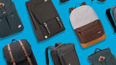 هل تُريد شراء حقيبة للابتوب؟ إليك أفضل حقائب اللابتوب للعام 2020