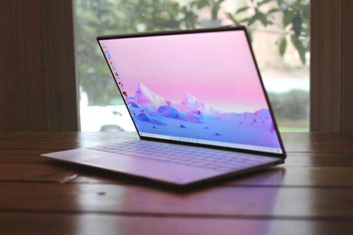 هل تريد شراء جهاز لابتوب؟ إليك أفضل أجهزة اللابتوب في العام 2020