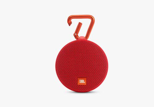 أفضل مكبرات الصوت التي تعمل بتقنية البلوتوث في 2020