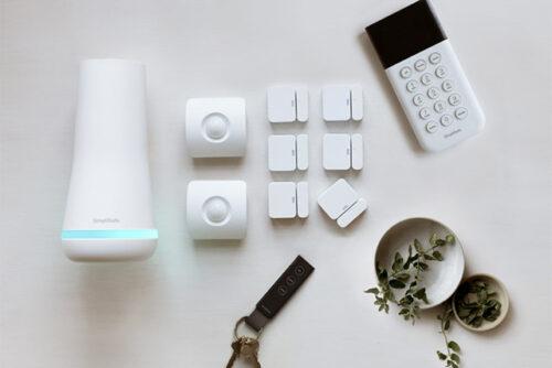 أفضل أنظمة الأمان التي يُمكن تثبيتها في أي منزل للعام 2020