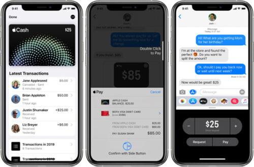 تعرف على أفضل تطبيقات تحويل الأموال لعام 2020