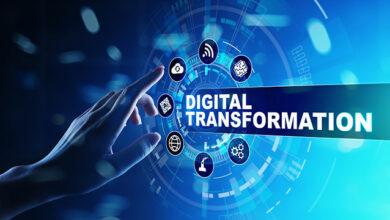 ما هو التحول الرقمي للشركات والأفراد وكيف نستفيد منه؟