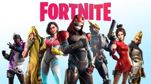 لماذا تم إزالة لعبة فورت نايت Fortnite الشهيرة من متجر الآب ستور وجوجل بلاي؟