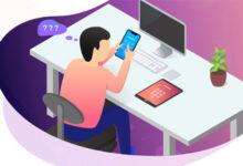 Photo of احصل على نسخة مجانية من برامج شركة Tenorshare لإدارة أجهزة الايفون والايباد!