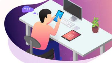 احصل على نسخة مجانية من برامج شركة Tenorshare لإدارة أجهزة الايفون والايباد!