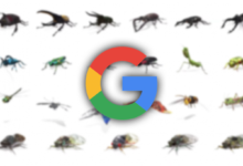 Photo of جوجل تتيح لك مشاهدة الحشرات 3D بالحجم الحقيقي بالواقع المعزز من خلال AR Animals