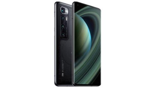 Xiaomi-Mi-10-Ultra-official-1
