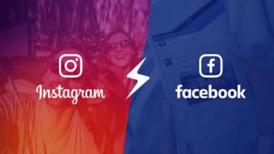 فضيحة وتعويض ضخم – فيسبوك جمعت بصمات الإصبع والوجه لأكثر من 100 مليون مستخدم