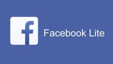 صورة إزالة تطبيق فيسبوك لايت من متجر الآب ستور – تعرف على الأسباب!