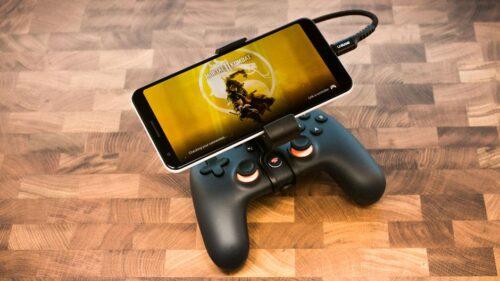 لماذا لن تتوفر خدمات الألعاب السحابية على أجهزة الايفون والايباد؟